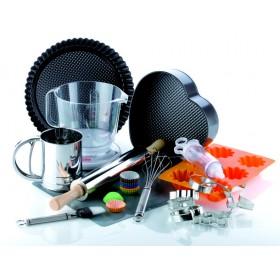 Посуда для запекания и выпечки